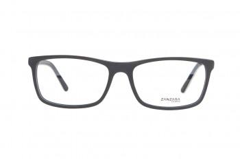 oprawki Zanzara Z3007 C1
