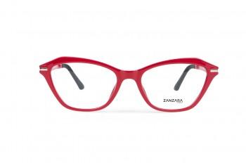 oprawki Zanzara Z3009 C3