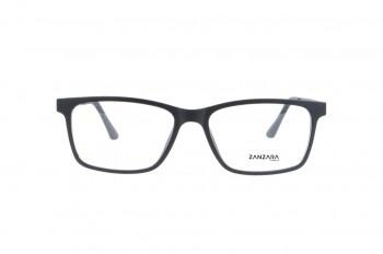 oprawki Zanzara Z3010 C1