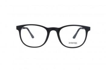 oprawki Zanzara Z3012 C1