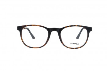 oprawki Zanzara Z3012 C2