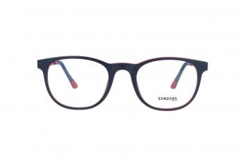 oprawki Zanzara Z3012 C3
