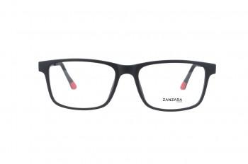 oprawki Zanzara Z3013 C1