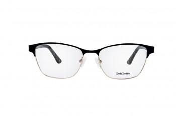 oprawki Zanzara Z3029 C2