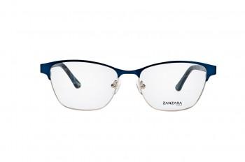 oprawki Zanzara Z3029 C3