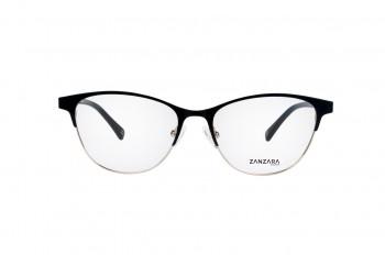 oprawki Zanzara Z3030 C2