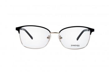 oprawki Zanzara Z3031 C1
