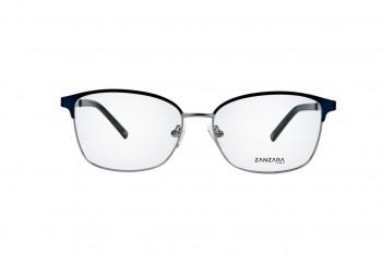 oprawki Zanzara Z3031 C2