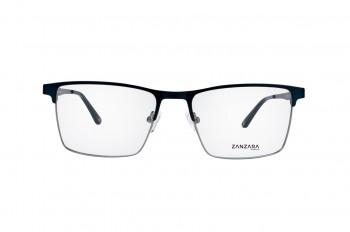 oprawki Zanzara Z3032 C1