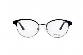 oprawki Zanzara Z3033 C1