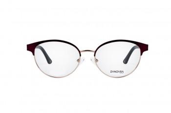 oprawki Zanzara Z3033 C2