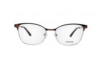 oprawki Zanzara Z3034 C1