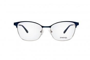 oprawki Zanzara Z3034 C2