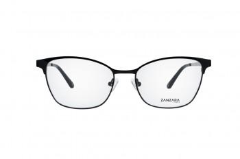 oprawki Zanzara Z3034 C3