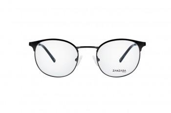 oprawki Zanzara Z3035 C1