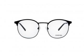 oprawki Zanzara Z3035 C2