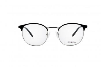 oprawki Zanzara Z3035 C3