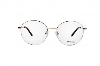 oprawki Zanzara Z3036 C1