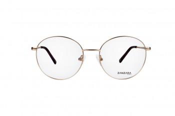oprawki Zanzara Z3036 C2