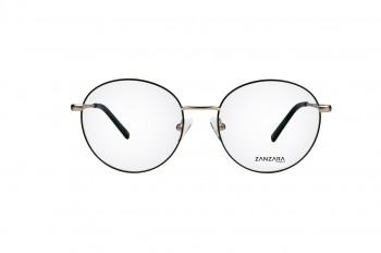 oprawki Zanzara Z3036 C3