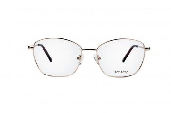 oprawki Zanzara Z3037 C1