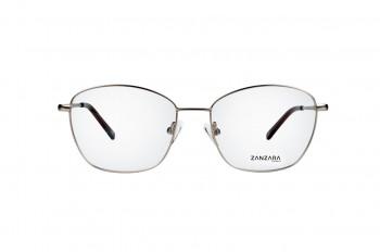 oprawki Zanzara Z3037 C2