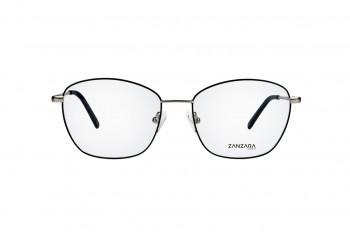 oprawki Zanzara Z3037 C3