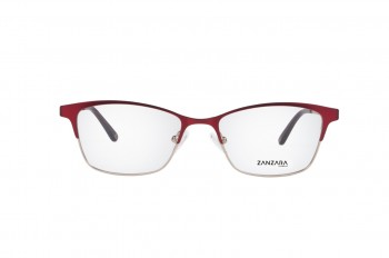oprawki Zanzara Z3038 C2