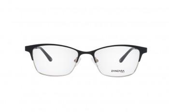 oprawki Zanzara Z3038 C3