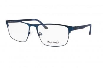 oprawki Zanzara Z3039 C1