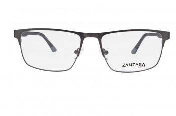 oprawki Zanzara Z3039 C2