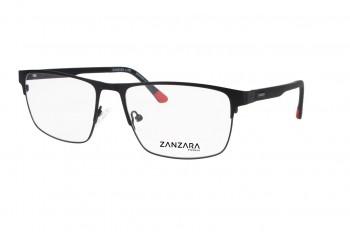 oprawki Zanzara Z3039 C3