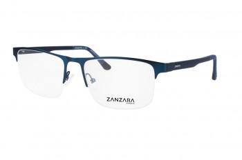 oprawki Zanzara Z3040 C1
