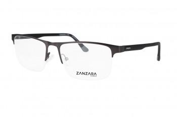 oprawki Zanzara Z3040 C2