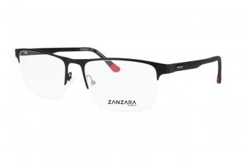 oprawki Zanzara Z3040 C3