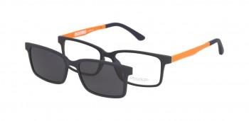 oprawki Solano CL90045I