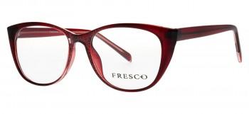 oprawki Fresco F113-2
