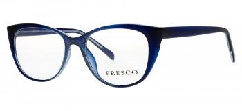 oprawki Fresco F113-3