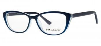 oprawki Fresco F240-2