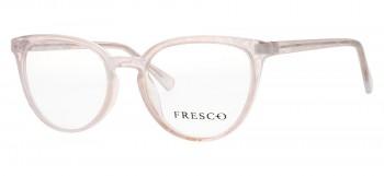 oprawki Fresco F311-1