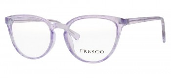 oprawki Fresco F311-3