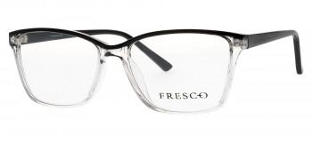 oprawki Fresco F421-1