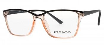 oprawki Fresco F421-2