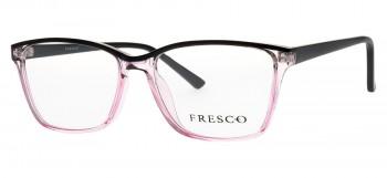 oprawki Fresco F421-3