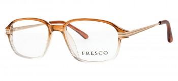 oprawki Fresco F485-1
