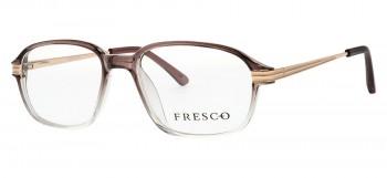 oprawki Fresco F485-2