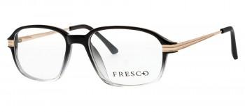 oprawki Fresco F485-3