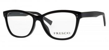 oprawki Fresco F538-1