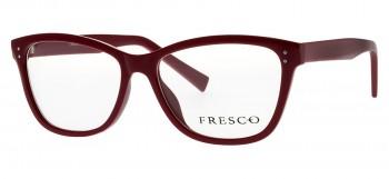 oprawki Fresco F538-2