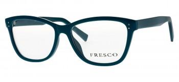 oprawki Fresco F538-3